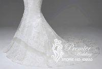 факт новая коллекция без изображения жука-shit также kruger Band узелок русалка свадебные платья