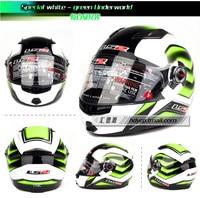 бесплатная доставка 1 шт. ls2 ff370 мотоциклетный шлем андрапами-это стороны шлема линзы / гонки флип-до шлем есть 23 вида выбрать