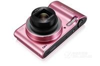 подлинная высокой четкости цифровая камера samsung wb30f 16 млн. цифровая камера с 10-кратным оптические зум HD качестве