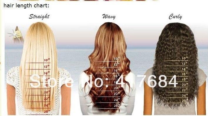 length chart.jpg
