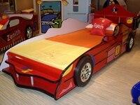 дети f2004 кровать
