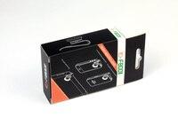 цена от производителя! бесплатная доставка 20 шт./лот универсальный клип 2 в 1 + макро-объектив камеры объектив для айфона для мобильного телефона