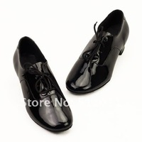 205 мужчины в латинский танец обувь для мальчики и мужчины