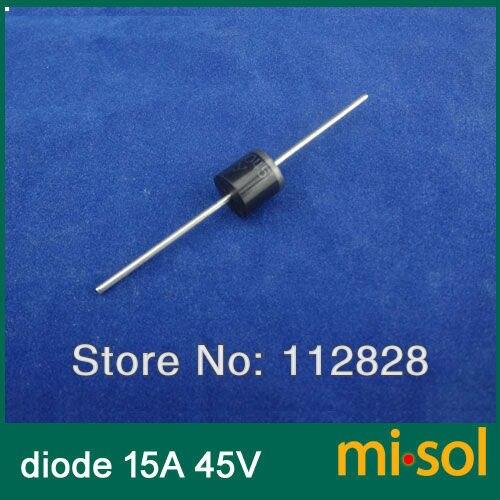 PSK-P6A-001-3
