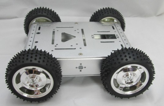 4wd-metal-motor-full-aluminum-alloy-robot-chassis (1)