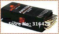 горячая распродажа! dx6i Вт / ar6100 или ar6100e или ar6200 радиоуправляемый жк-экран передатчик режим 1 или режим 2