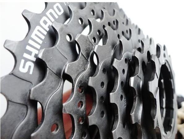 горячая распродажа hg31-8 11 - 32 т 8-скорость кассета свободного хода для МТБ велосипедов свободного хода