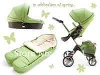 Детская коляска Ems stokke xplory , stokke parm Stokke001A