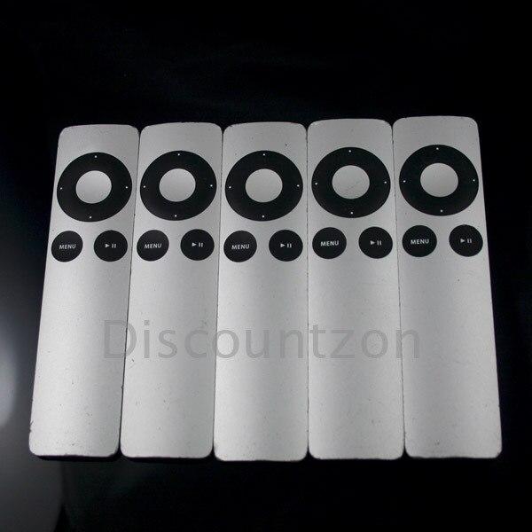 remote control macs