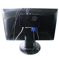 оптовая продажа облако терминал станции тонкий клиент n680 встроенный в andriod2.3, 1080 р HD фильм, офис