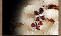 специальные Cole Cole 925 природных Grant классический мода цветы дизайн бесплатная доставка colon ювелирные изделия xl12a1026
