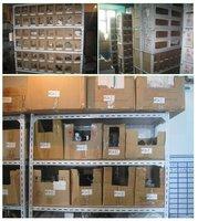 бесплатная доставка воздушный фильтр снаружи крышки - защита и украшения байк части @ 70029