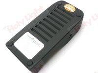 многофункциональный светодиодный trustfire для TR-006 зарядное устройство для 3.0 в - 4.2 в аккумулятор из 26650 25500 26700 18650 16340