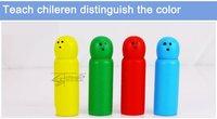 бесплатная доставка стол стучит шумелка игрушки образовательные игрушки