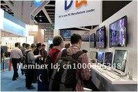 "йй 21.5 моноблок пк в корпорацию Intel и Pentium g630t 2.3 ггц / 2 гб ддр3 1333/3. 5 "" SATA на 500 г 7200 об./мин. / из светодиодов 1920 * 1080"