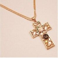 новый стиль мода зебра стоит ожерелье ювелирные изделия x4519