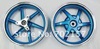 быстрая доставка высокое качество части скутер - Дио колеса