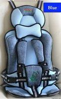 безопасность сиденья, автомобиль для ребенка / дети