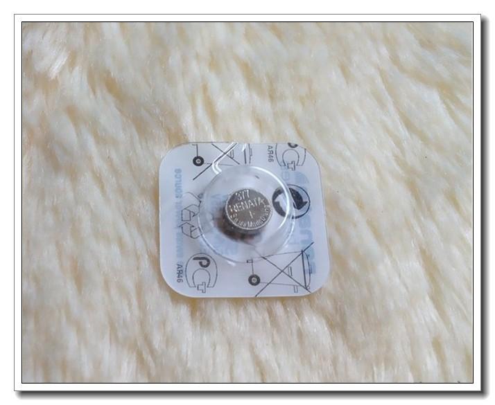 377 оригинальный швейцарские часы батареи, кнопка аккумулятор рената sr626sw 377 ag4 часы оксид серебряные часы аккумулятор