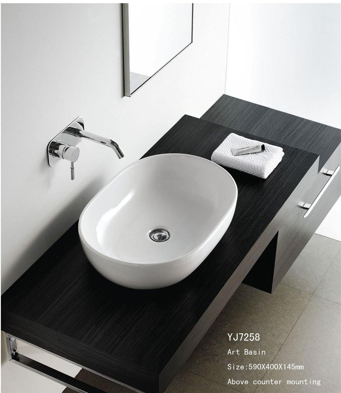 Bathroom sink Products bathroom design ideas-in Bathroom Sinks from ...