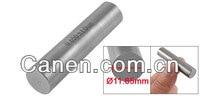 0 001 мм точность 11 65 мм Диаметр кляп калибр инструмент ж пластиковый чехол