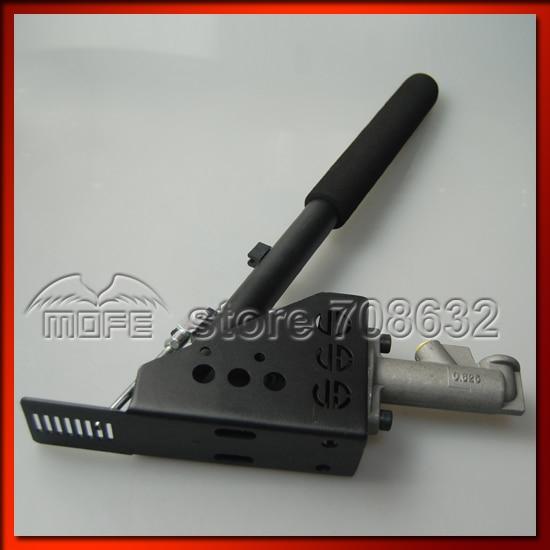 0.625 inch Master Cylinder Vertical Drift Rally Handbrake Hand Brake Hydraulic E-brake DSC_0249