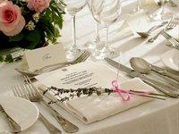 бесплатная доставка высокое качество кружево невесты свадебные платья принцесса стиль для новый мода wade Plate вечерние платья