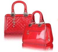 мода вечерняя сумма, сцепления, сумки, бесплатная доставка