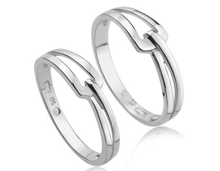 diamond platinum rings platrings commissions twin galley rachel fullsize and