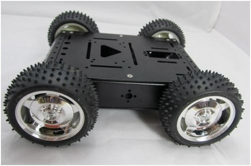 4wd-metal-motor-full-aluminum-alloy-robot-chassis