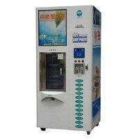 Авто воды vendning машины для очистки воды для смягчения минерализатор