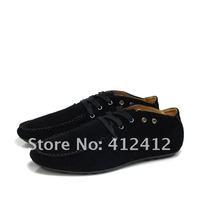 бесплатная доставка итальянский конструктор мокасин мужчины свободного покроя туфли верхней кожаные мокасины мужская обувь