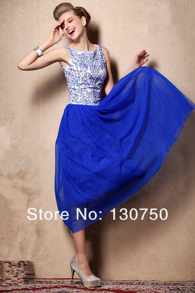 бесплатная доставка вечернее платье длинный рукав вечерние платья кружево Chef длиной до пола платья