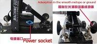 женский автоматический мастурбация секс машина любовь машина секс игрушки выдвижной регулируемый модель сексуальное здоровье мужской мастурбации
