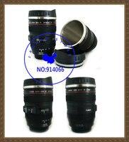 бесплатная доставка 1 шт. котор cpam из нержавеющей стали кофе объектив камеры логотип 5-го поколения оптовая продажа