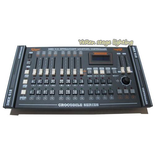 dmx controller 504 c