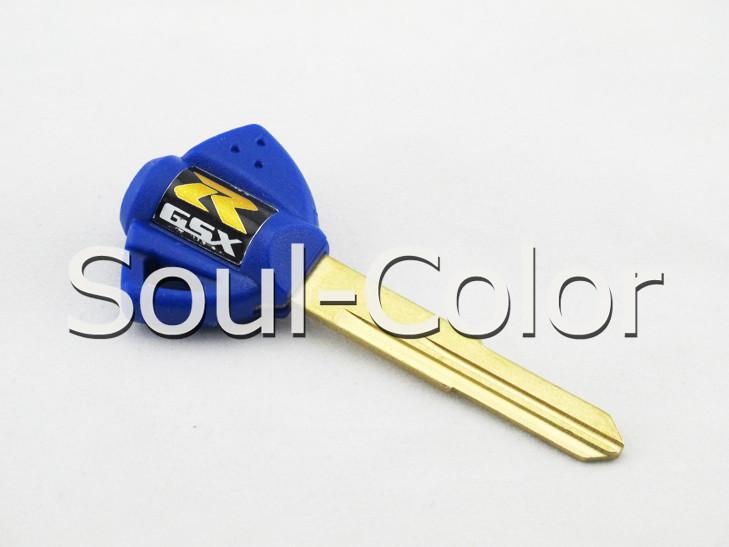 3 цвет / 3 шт. мотоцикл пустой ключ режиссерский лезвие для юбилейное издание gsxr600 750 1000 1300 sv650, то 1000