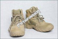 хиты 2011 продавать 6 дюйм натуральная кожа, ковбойские сапоги, зимняя обувь + бесплатная доставка