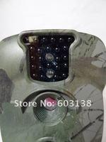 12mp 940 нм игры охота фотоаппарат без вспышки синей подсветкой скаутинг фотоаппарат литов-5210a след