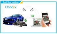GPS трекер Concox TR02 GPS google,  Geo/,