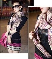 женский конвертировать цвет юбка смолаы сумка Hip-цвет posts вязать сумка-хип юбка