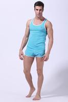 новый специальный тянуть шорты самых Seal мужчин дома брюки мода широкий trench брюки с низкой Tale
