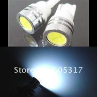 экспресс 600 шт/много T10 1 Вт 194 168 из светодиодов индикатор лёгкие автоматический из светодиодов лампа в тире лёгкие