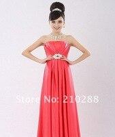 платье дизайнер вечерние платья коллекция vss1199