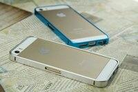 телефон чехол металл, для Apple с 5 Racer для яблока 5s i5 с костюм чехол
