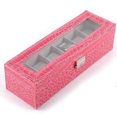Cheap box watch