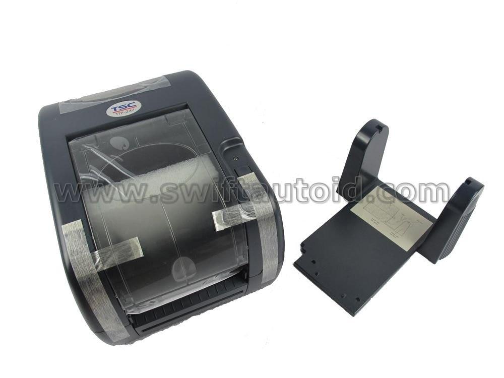 Sell Original TSC TTP247 Plus thermal barcode label printer