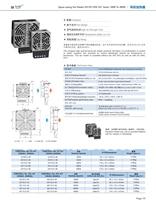 saipwell электрический и промышленный портативный компактный модуль PTC тепловентилятор 200 вт 108cbm/ч небольшой для питания кабина тип hvl031
