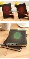 лучшие продажи ноутбуков, загадочные восстановить древние способы записная книжка, оптовая продажа бесплатная доставка каваи блокноты, корейский дизайн блокнот