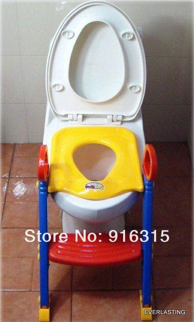 Toilet Training Ladders 6.JPG
